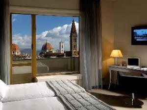 佛罗伦萨风格C酒店 (C-Hotels The Style Florence)
