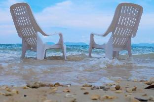 White Sand House Krabi ไวท์ แซนด์ เฮาส์ กระบี่