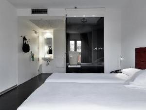 Mayerling Hotel