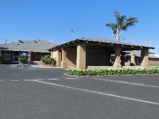 Americas Best Value Inn Antioch Antioch (CA) California United States