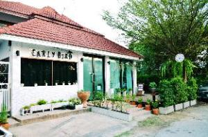 Early Bird Hostel Ayutthaya