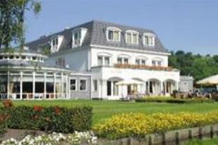 Fletcher Hotel Restaurant De Witte Raaf