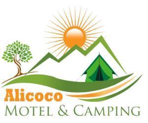 Alicoco Motel & Camping