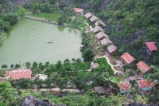 %name Buffalo Eco Garden Homestay Ninh Binh