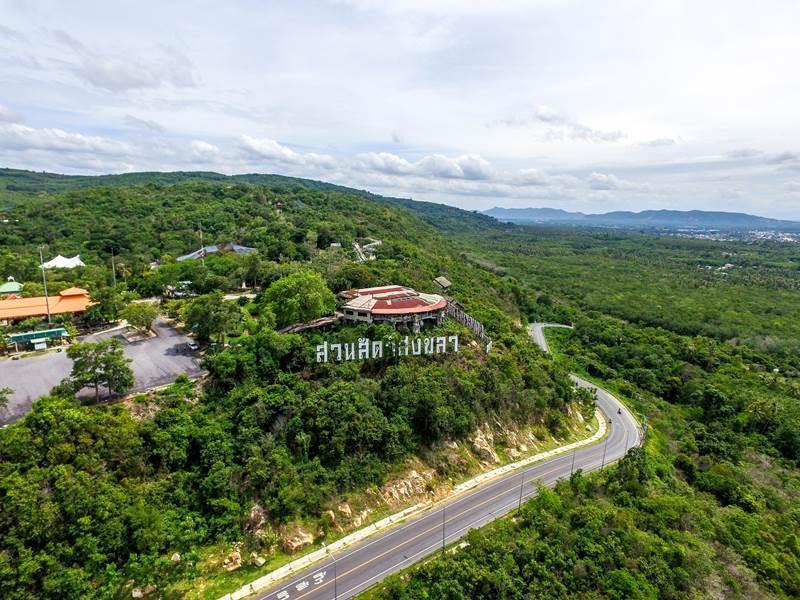 Maan Talay Resort 2