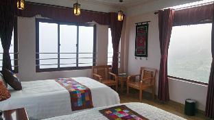 Black Hmong View Hotel