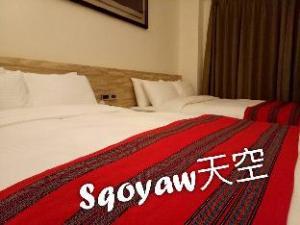 sqoyawsky