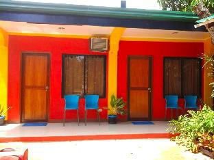 picture 2 of Amelia's Homestay