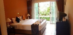 [ラットヤー]バンガロー(35m2)| 1ベッドルーム/1バスルーム Mida Golf Club Kanchanaburi Standard Superior
