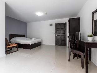 [ドンムアン空港]一軒家(50m2)| 1ベッドルーム/1バスルーム NAP 52 HOSTEL ( - Don Mueang)