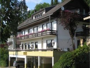 Hotel Sudhang