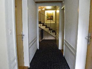 ホテル リマートホフ