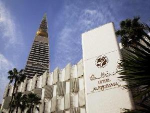 阿尔孔萨玛酒店 (Al Khozama Hotel)