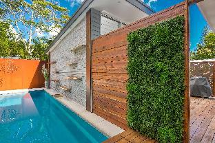 A PERFECT STAY Studio 9 Byron Bay New South Wales Australia