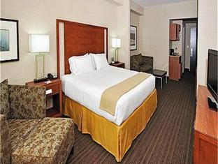 Holiday Inn Express & Suites Vaughan Southwest