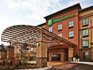 Holiday Inn & Suites Stillwater-University West