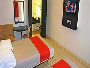 Motel 6 Dallas   Addison