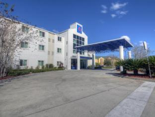 Motel 6 Orlando -International Drive