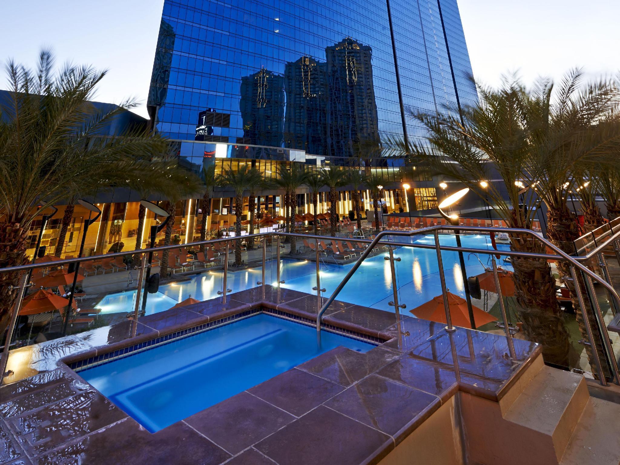 Elara by Hilton Grand Vacations