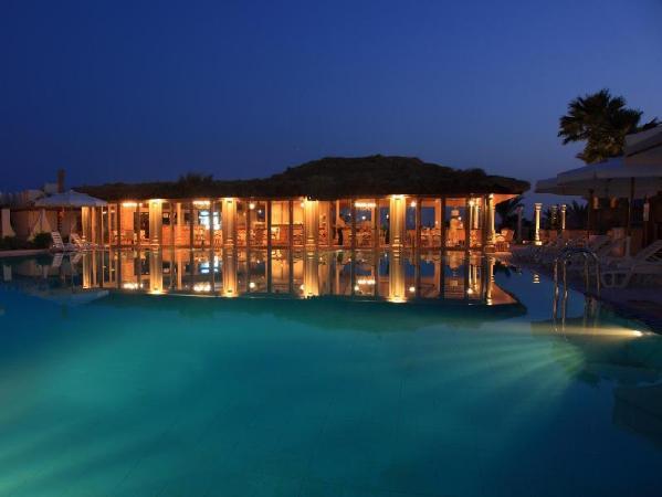 Swiss Inn Resort Dahab Dahab