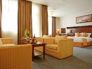 Dakruco Hotel