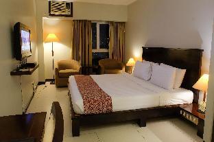 picture 2 of Millenia Suites Ortigas