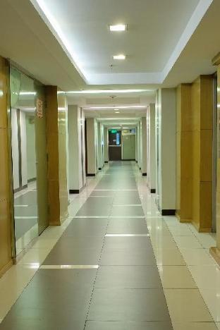 picture 3 of Millenia Suites Ortigas
