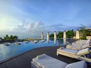 Banyan Tree Ungasan Hotel