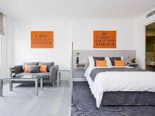Templeton Place - London Hotels