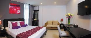%name Lavender Hotel Ho Chi Minh City