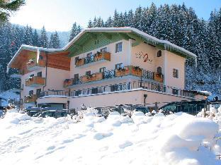Hotel Der Schmittenhof - 166074,,,agoda.com,Hotel-Der-Schmittenhof-,Hotel Der Schmittenhof