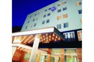 Hotel Paka