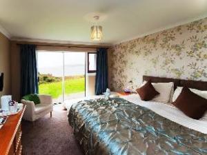 Loch Melfort Hotel