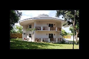 picture 3 of Bohol Dreamcatcher Resort