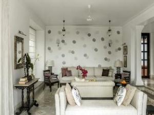 Casa Sol Luxury Villa