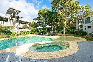A PERFECT STAY - Your Place at Belongil Beach Byron Bay New South Wales Australia