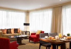 London Marriott Hotel Twickenham