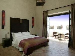Madada Mogador Hotel