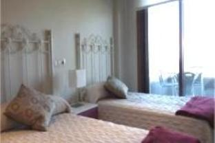 Apartamentos Class And Confort