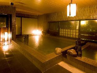 Фото отеля Dormy Inn Wakkanai Natural Hot Spring