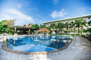 Chalong Beach Hotel