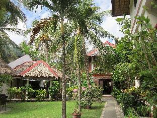 picture 5 of Tonglen Eco Resort