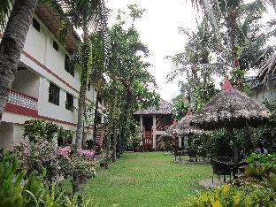 picture 1 of Tonglen Eco Resort