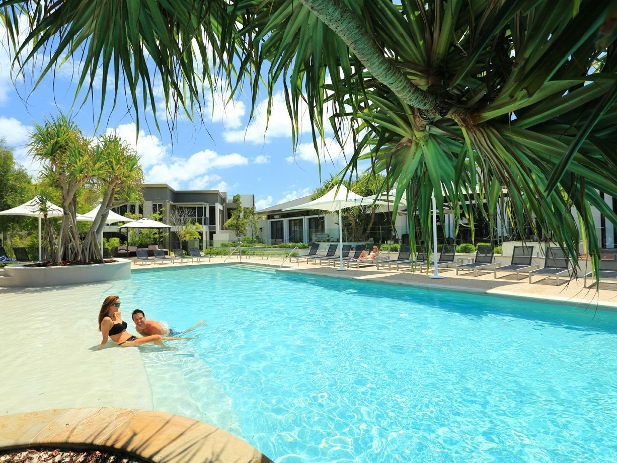 Price RACV Noosa Resort