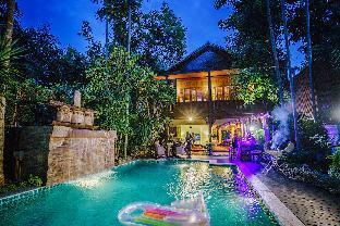%name Baan Chang Noi Villa เชียงใหม่