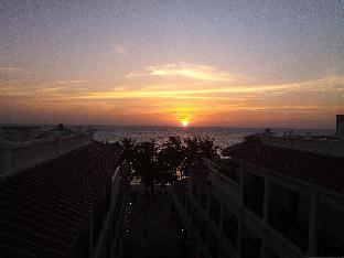 picture 3 of Boracay Golden Phoenix Hotel