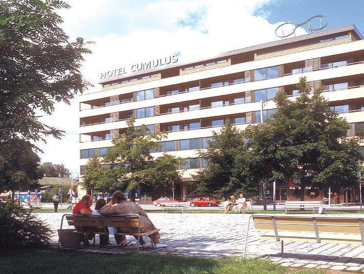Hotel Bepop