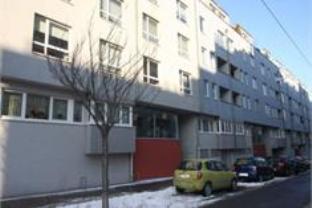 Apartment Vacha Vogtgasse