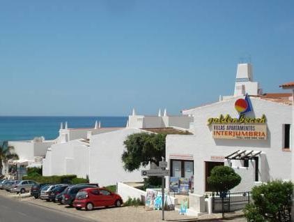 3HB Golden Beach