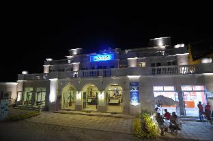 picture 3 of Boracay Sands Hotel